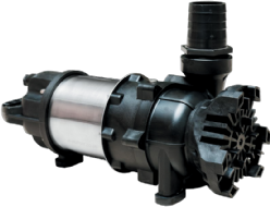 APP Pumps | MH-400  Pond Pump | e-pumps.co.uk